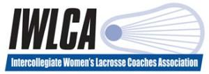 IWLCA logo