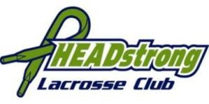 Headsyrong-logo