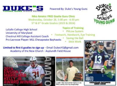 dukes-young-guns-guru