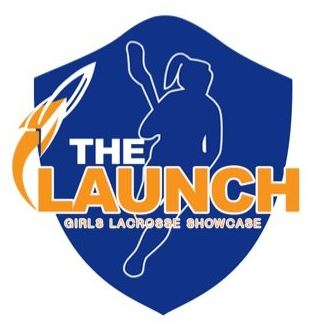 the-launch