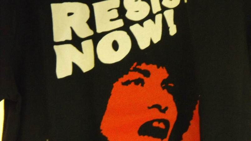 Resist Now_Angela.html