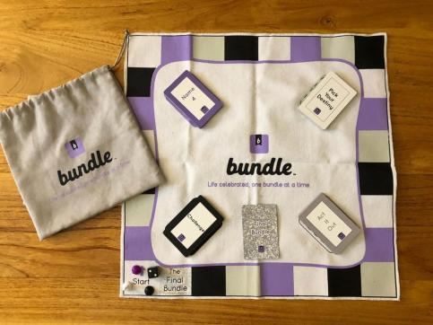 Bundle_Game_1000x1500.jpg