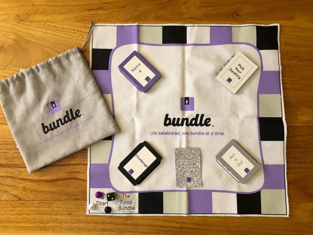 Bundle_Game_1000x1500.jpg