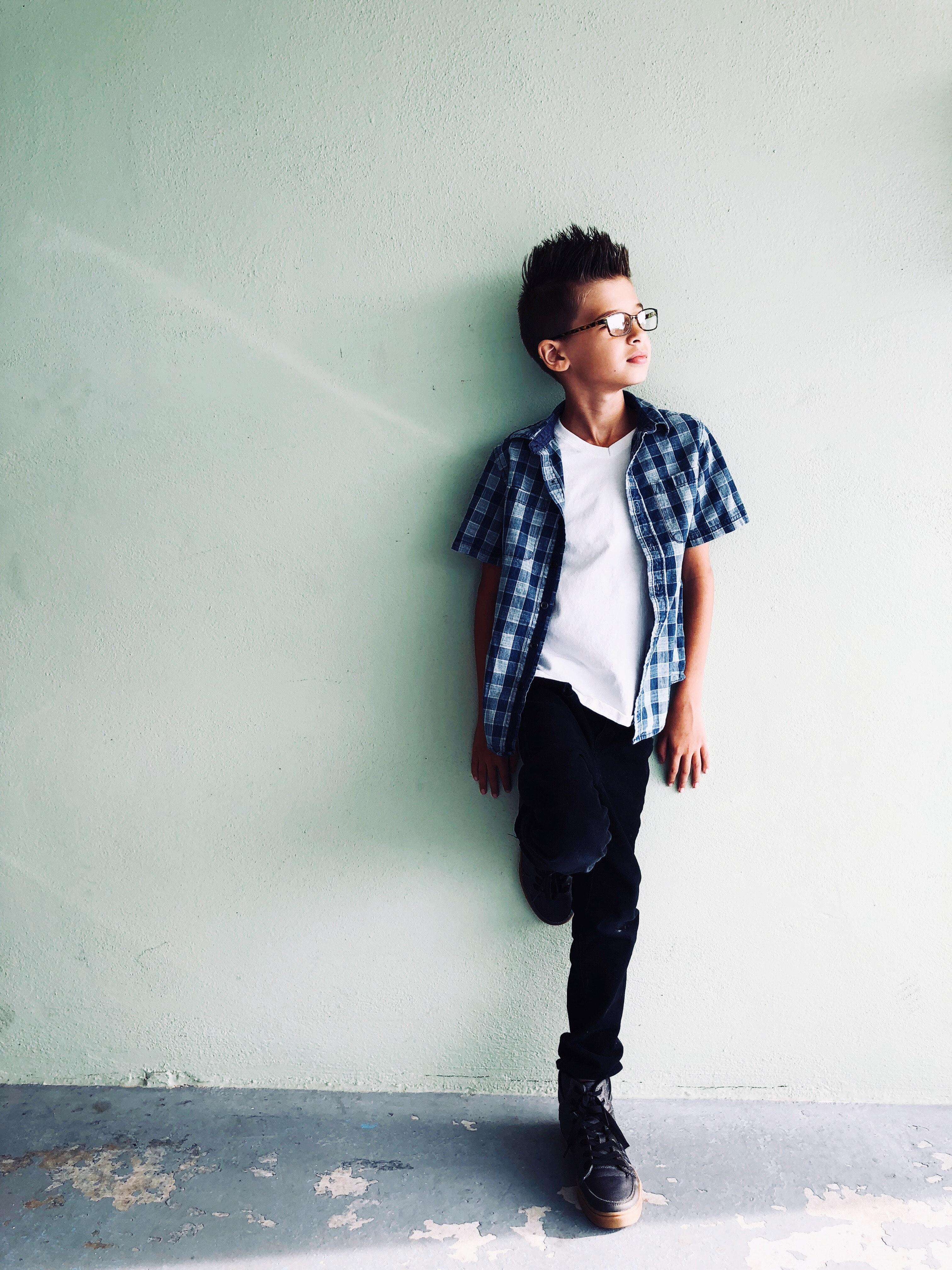boy-child-cute-969373
