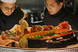 yakitoriboy_sensei_david_sushi