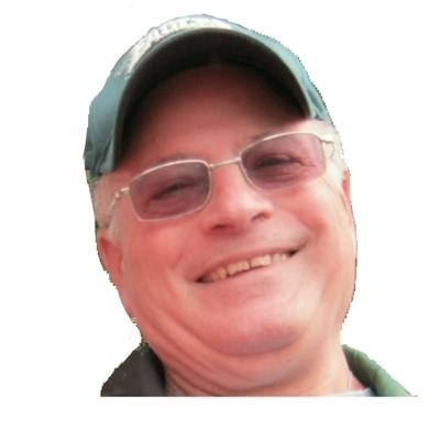 Philly Webmaster Ken Loewenstern