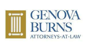 Team Genova Burns – Genova Burns