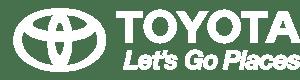 logo-toyota-KO