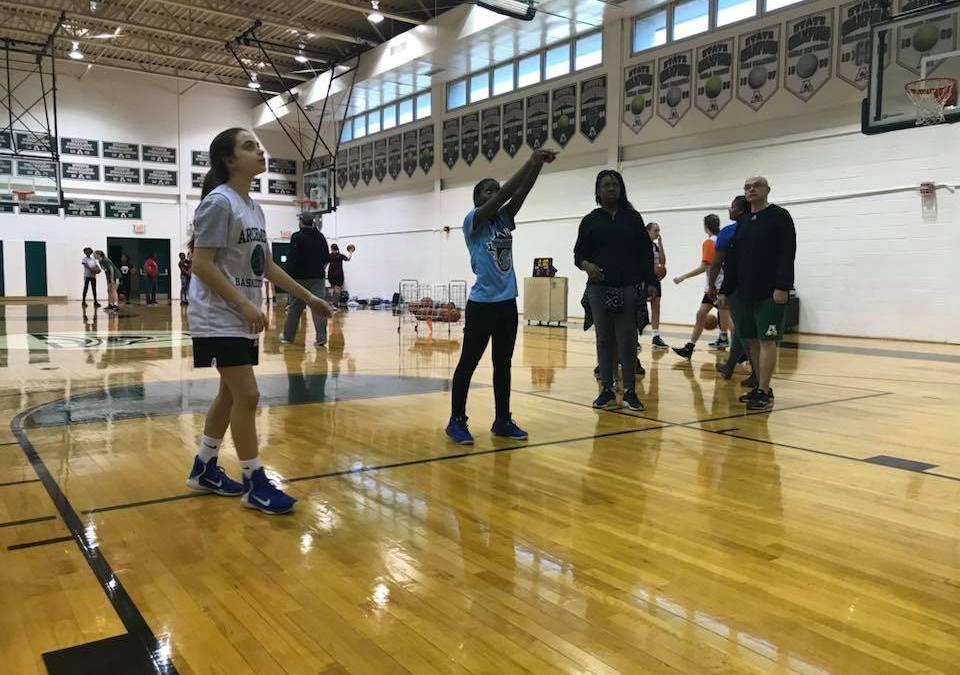 Archmere Academy Field Trip Recap