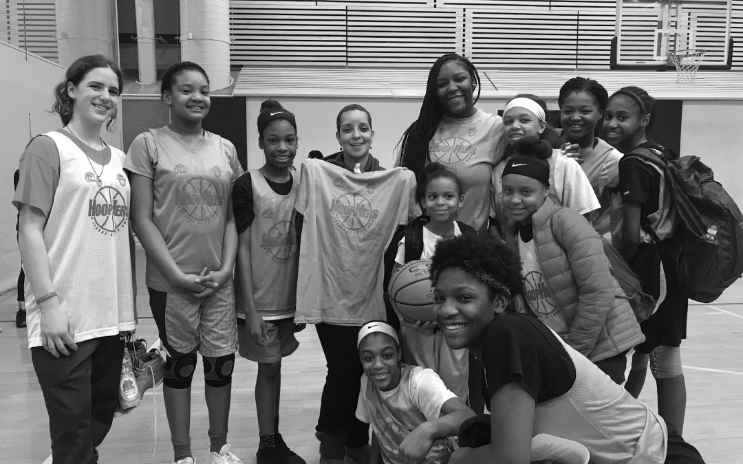 #SheGotNext – Who are the PYB HoopHers?