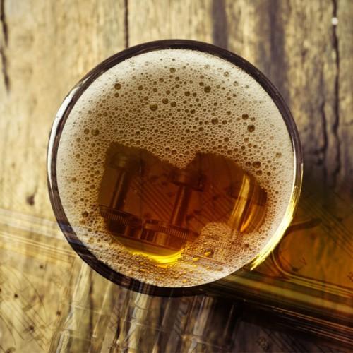 la Philmore - une bière responsable et solidaire