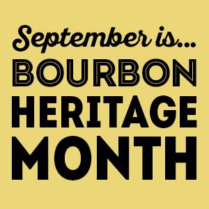 2016-bourbon-heritage-month-web-square
