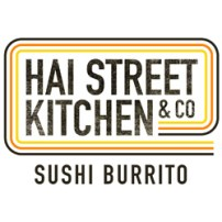 hai-street-kitchen