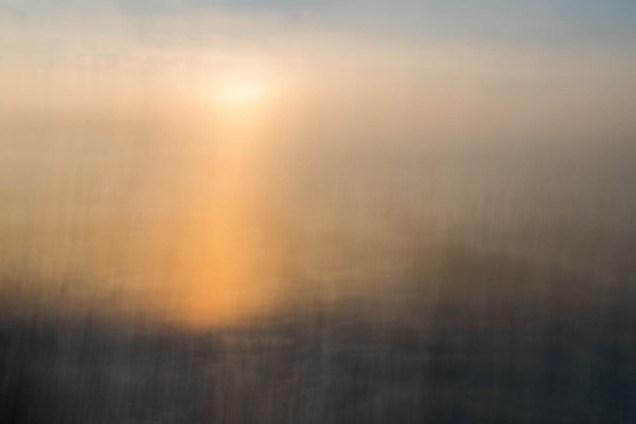 Horizon 0590