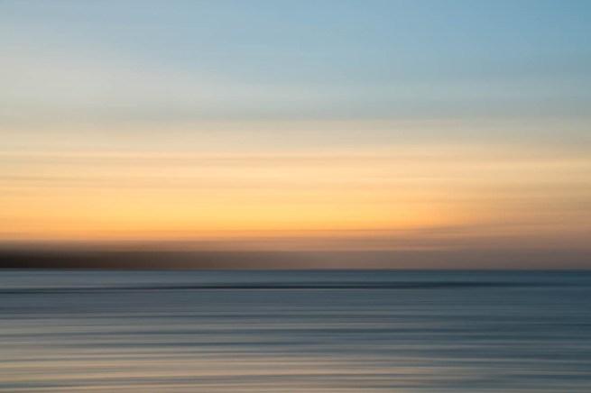 Horizon 0615