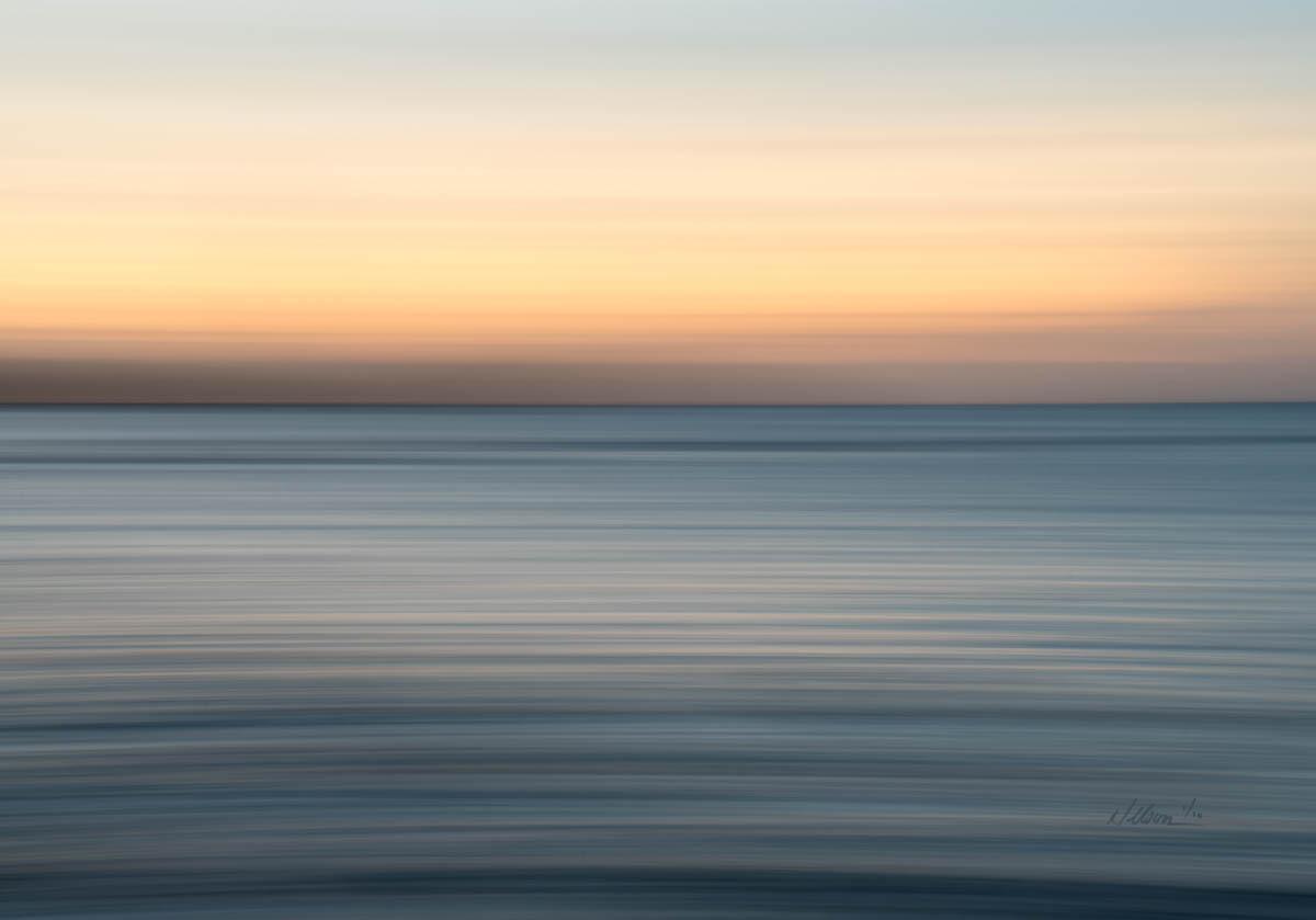 Horizon 0617