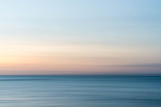 Horizon 0624