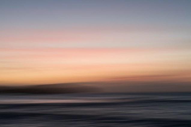 Horizon 0681