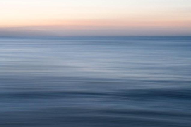 Horizon 0704