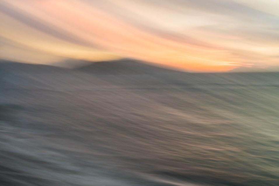 Horizon 1132