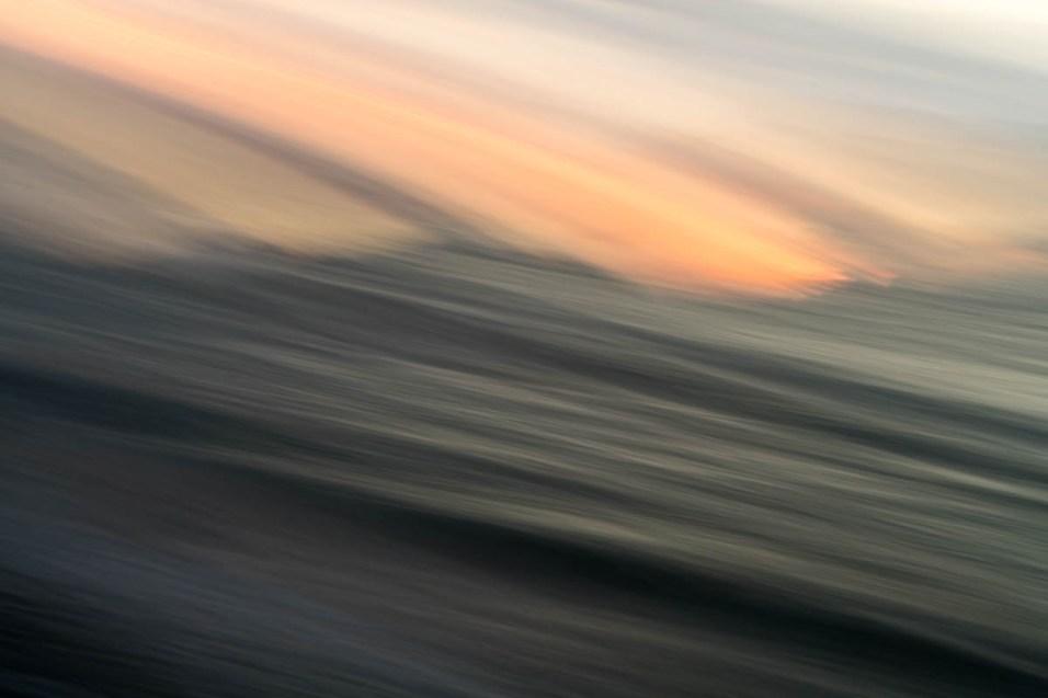 Horizon 1135