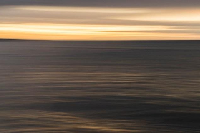 Horizon 1163