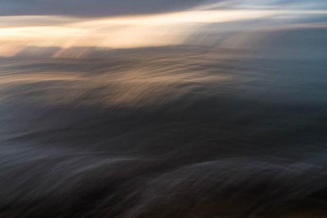 Horizon 1186
