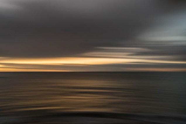 Horizon 1193