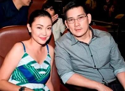 11th Anak TV Seal Awards