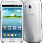 Samsung Galaxy S3 Mini Specs Phil. Prices