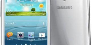 Samsung Galaxy S3 Mini Specs Phil. Prices