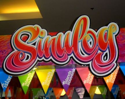 Sinulog Festival 2013 Schedules