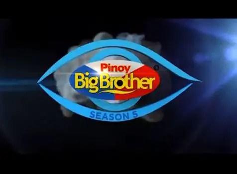 PBB Season 5