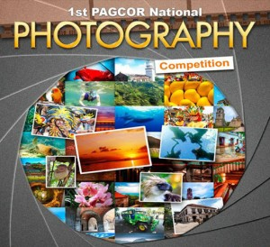 Pagcor's Photo Contest 2014 Opens for Mobile Users
