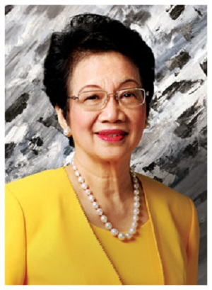 "corazon aquino Maria corazon ""cory"" sumulong cojuangco aquino (january 25, 1933 – august 1, 2009) was the 11th president of the philippines and the ""icon of philippine."