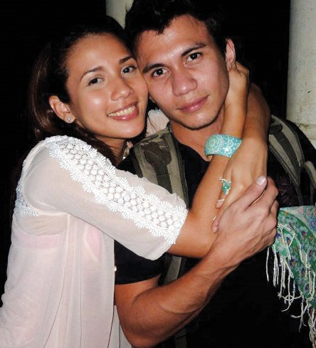 karylle and yael relationship problems