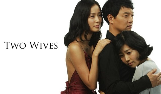 youtube two wives tagalog version full