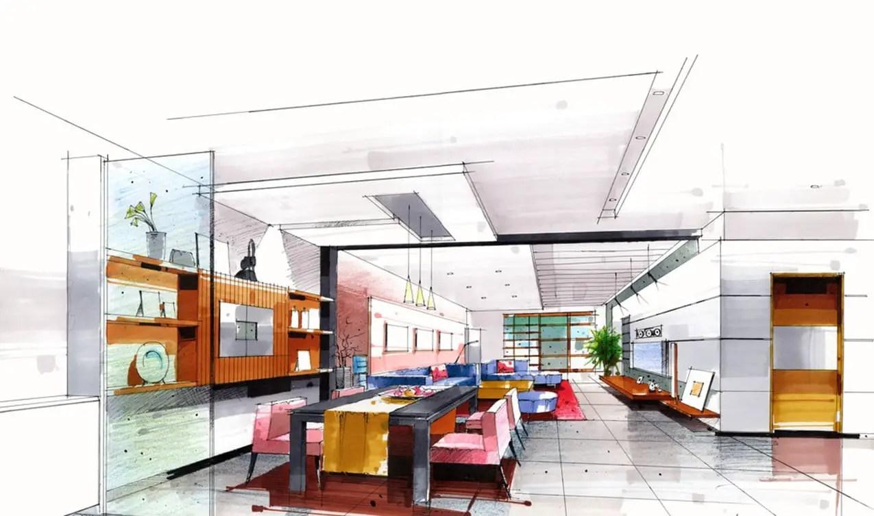 Oct 2015 Interior Designer Board Exam Results List Of Passers