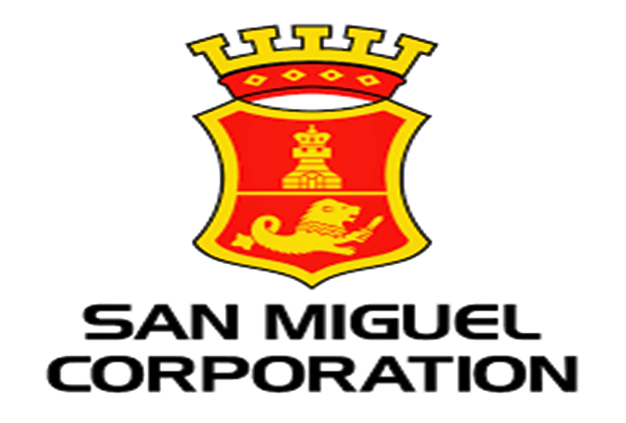 San miguel corp and a soriano