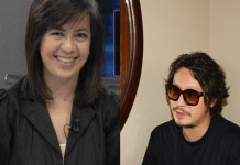 PAMI Forbids Talents To Work With Baron Geisler And Arlyn dela Cruz