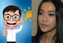 Viral: Pinoy Ako Blog Slams Mocha Uson On Social Media