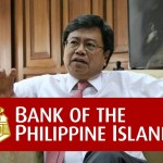 BPI President