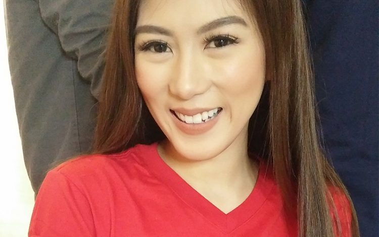 Alex gonzaga hot photos the