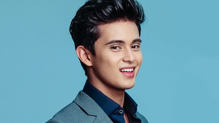 James Reid Wrote Mysterious Post On His Twitter Account