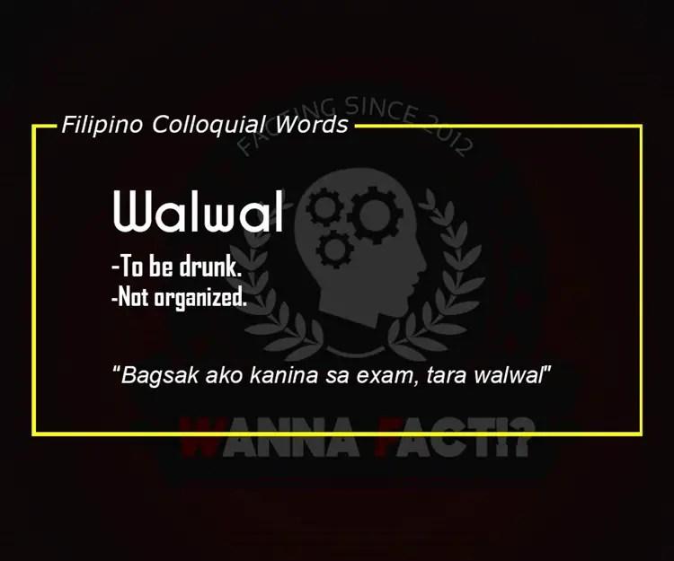 ninety five theses tagalog