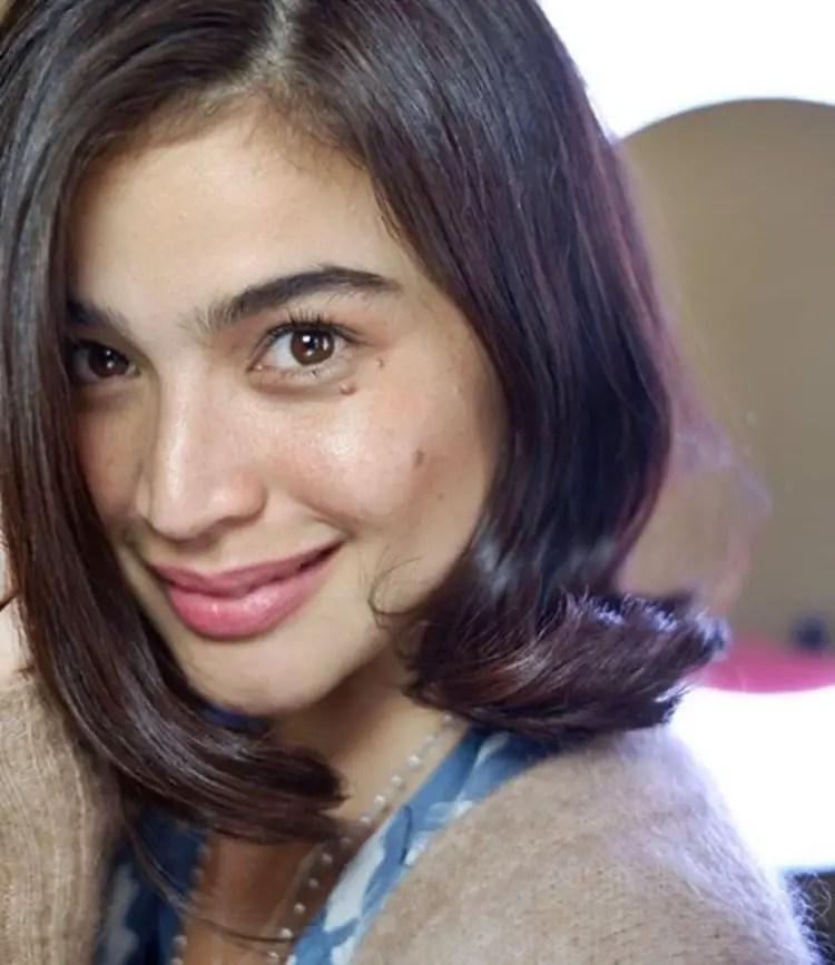 Janica Nam Floresca