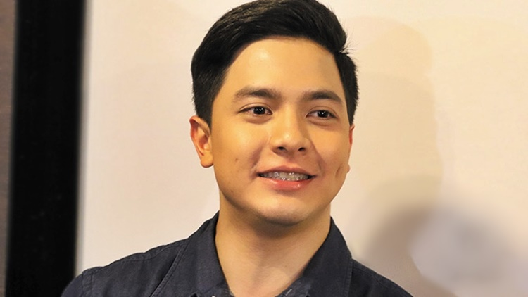 AldenRichards