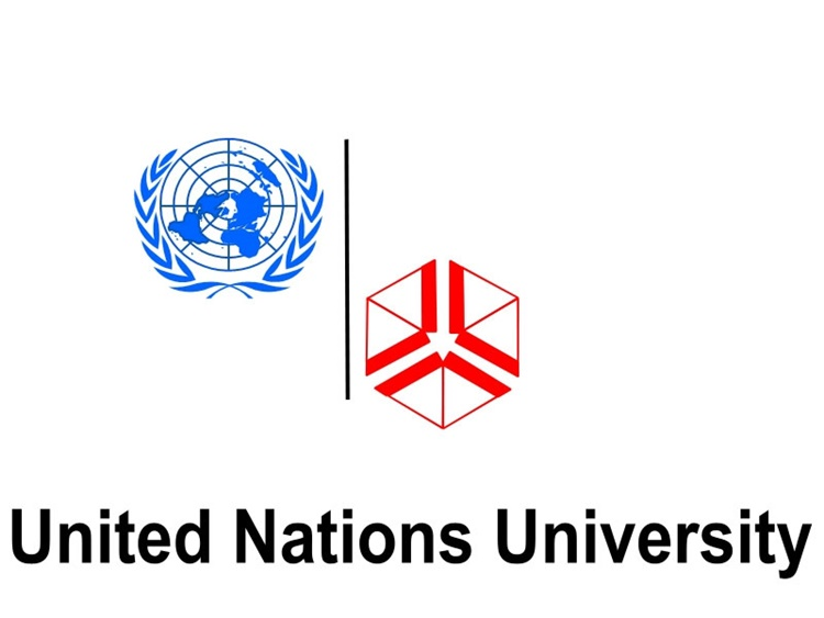 up student wins brilliance prize at un international essay  essay competition