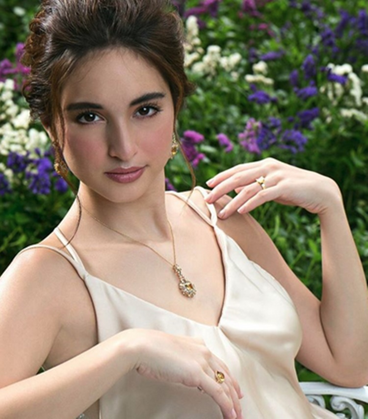 Coleen Garcia Posts Photo Of Crying Billy Crawford