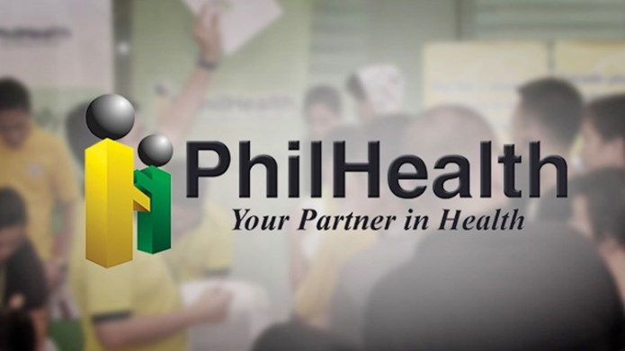 BREAKING: PhilHealth To Go Bankrupt Next Year Says Executives